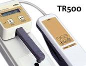 TR500