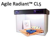 Agile Radiant CL5