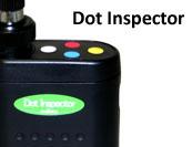 Inspector de Puntos Inspector de Puntos Dot Inspector