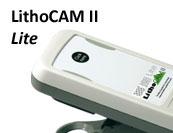 Lithocam Lite